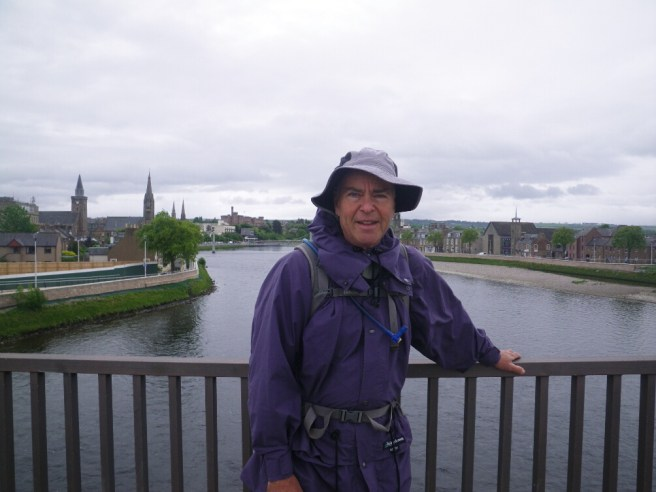 0618 1 Inverness
