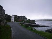 0620 2 Kylehea ferry