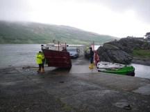0620 3 Ferry