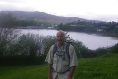 0620 5 View of Portree