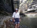 0621 4 Spar Canyon