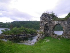 0622 2 Strome Castle