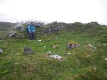 0624 11 Borralie prehistoric house