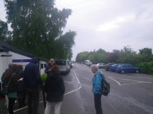 0626 5 Findhorn Runway