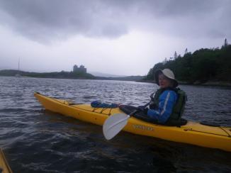 0629 Loch Moidart 11