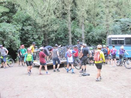 08-redwoods-mountain-bike