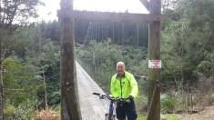 05-mangawera-suspension-bridge