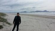 uretiti-beach