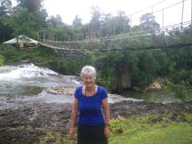 Bingil Bay 2 Mena Creek