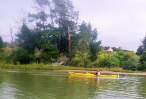 05-topuni-river