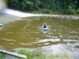 Rere Sliding Rock 5