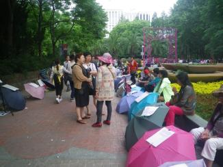 7-Shanghai-marriage-market
