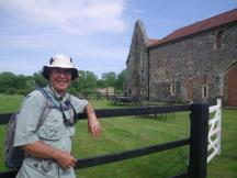 Surlingham-to-Chedgrave-4-Langley-Abbey