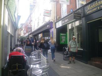 Norwich-walk-8