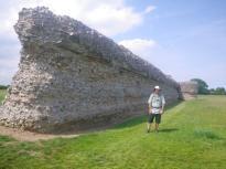 Burgh-Castle-2