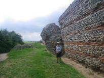 Burgh-castle-3