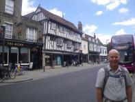 Cambridge-3