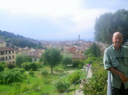 Firenze-8-