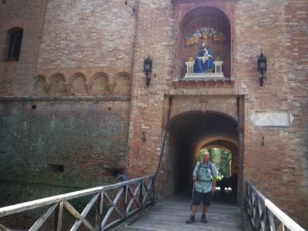 Mounte-Oliveto-Maggiore-to-Buonconvento-1