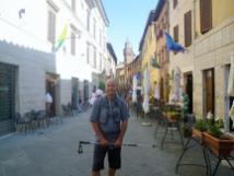 Buonconvento-to-Montalcino-7