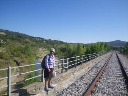 Castelnuovo-to-Rocca-dOrcia-1