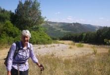 Castelnuovo-to-Rocca-dOrcia-2