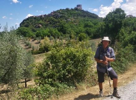 Castelnuovo-to-Rocca-dOrcia-6