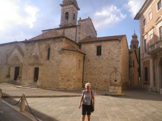 Rocca-dOrcia-to-San-Quirico-16