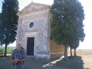 San-Quirico-to-Pienza-2