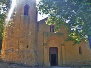 San-Quirico-to-Pienza-10