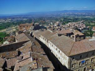 Pienza-to-Montepulciano-13