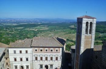 Pienza-to-Montepulciano-14