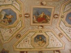 Pienza-to-Montepulciano-18