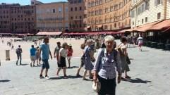 Piazza-del-Campo-Siena