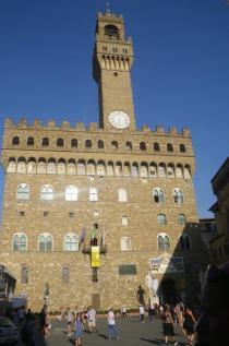 Florence-return-6