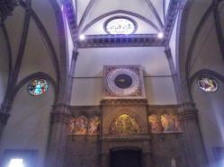 Florence-Duomo-3