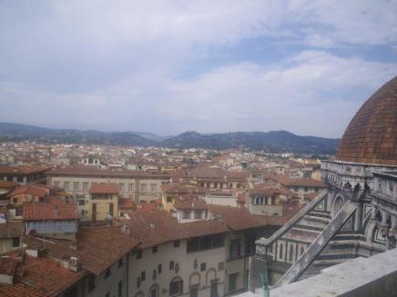 Florence-Duomo-6