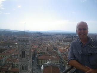 Florence-Duomo-9