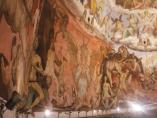 Florence-Duomo-12