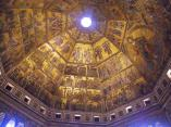 Florence-Duomo-14