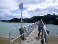 02-Pataua-footbridge