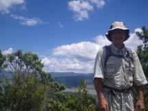 Pauanui-Summit-2