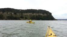 Kawhia-Harbour-5