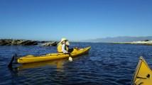 Kaikoura-kayak-1
