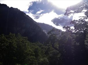 Rob-Roy-Glacier-3