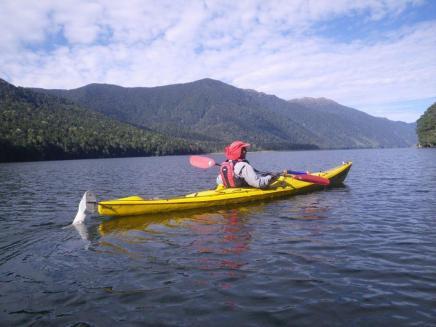 Lake-Monowai-1