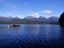 Lake-Monowai-2