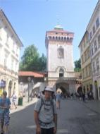 Krakow-City-2
