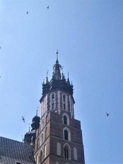 Krakow-City-4