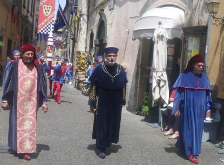 Orvieto-parade-10